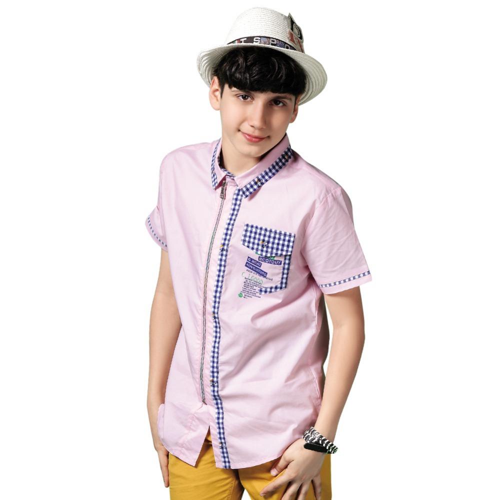 85cd7701926e8 Cool Summer Clothes
