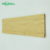 High quality Green skin Bamboo Sushi Rolling Mat for food