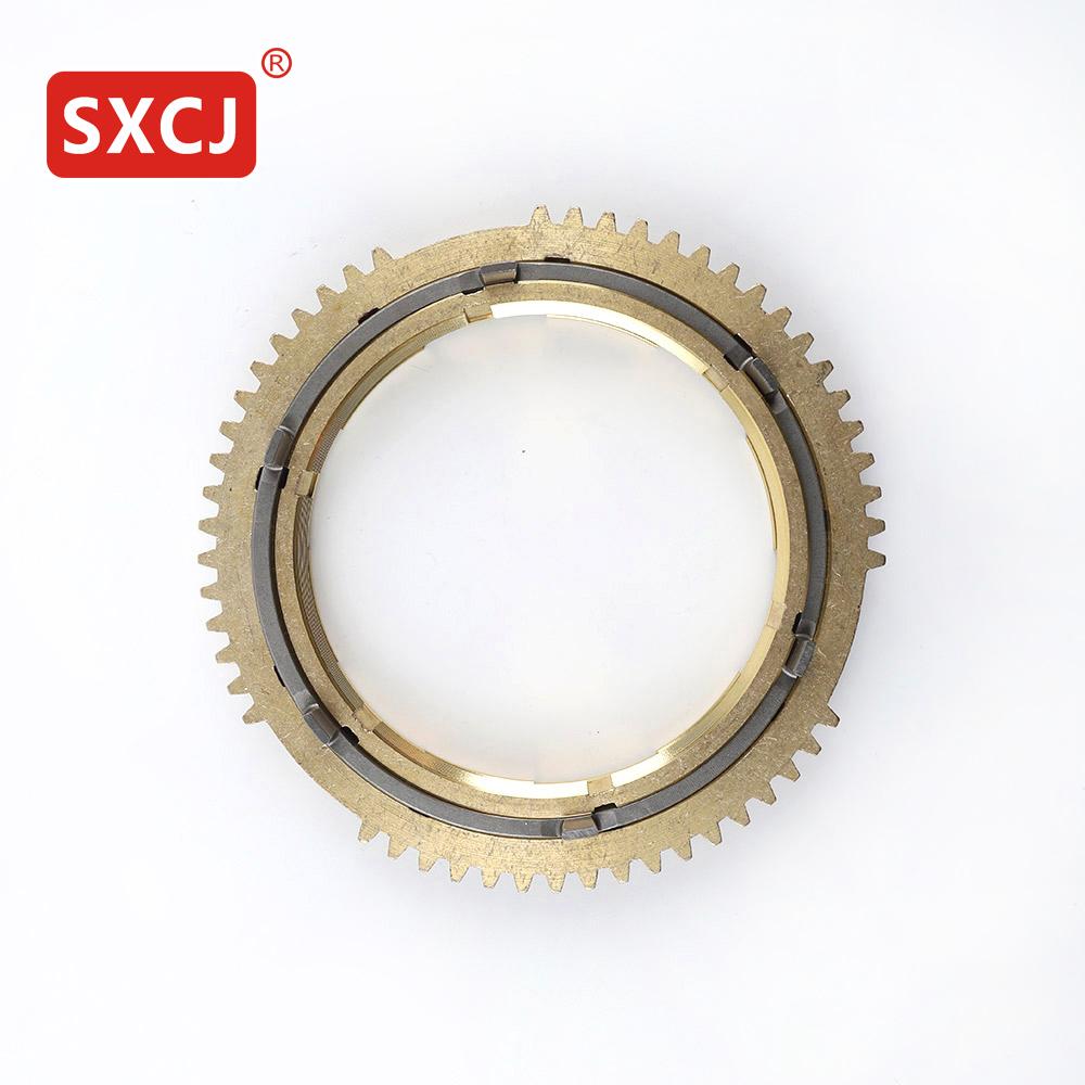 ME509502 gear box synchronizer automatic transmission ring gear for Mitsubishi