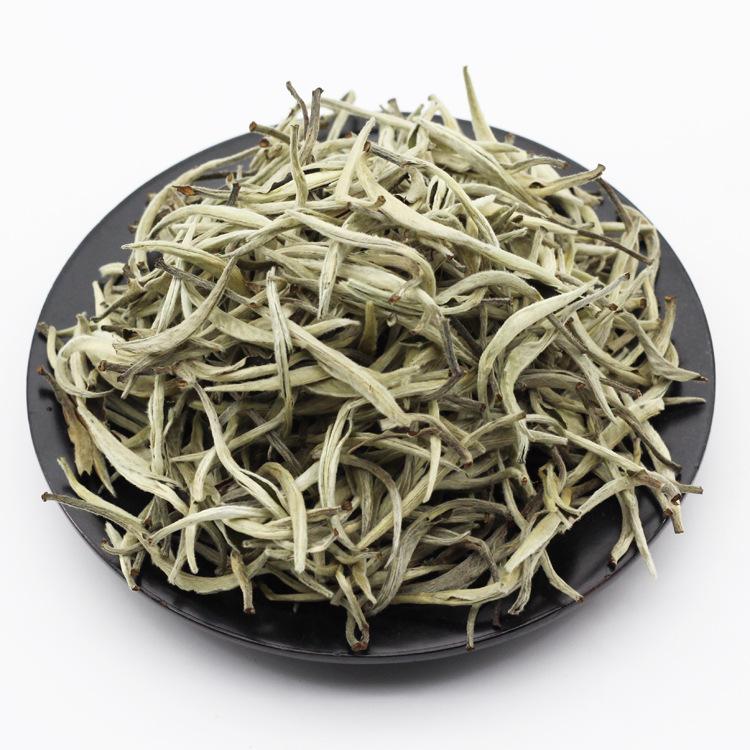 Junshan Yinzhen famous Chinese Tea - 4uTea   4uTea.com