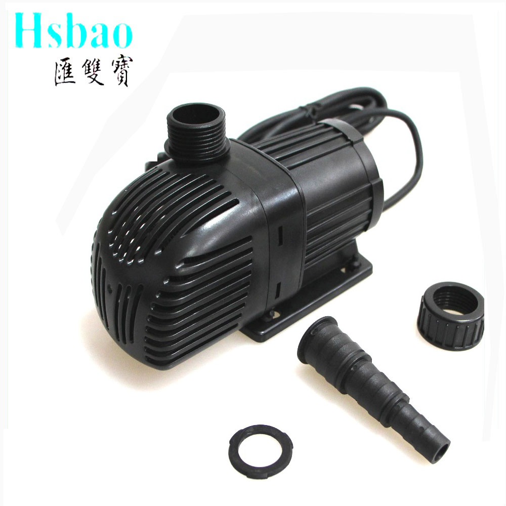 30 W 3500 L H Eco Submersible Pompa Air Untuk Penggunaan Outdoor Buy 30 W 3500 L Heco Submersible Pompa Air Eco Submersible Pompa Air Pompa Air Submersible Product On Alibaba Com