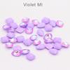 Violet MI