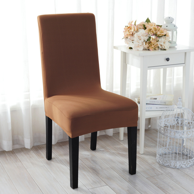 Online Get Cheap Party Chair Covers Aliexpress Com