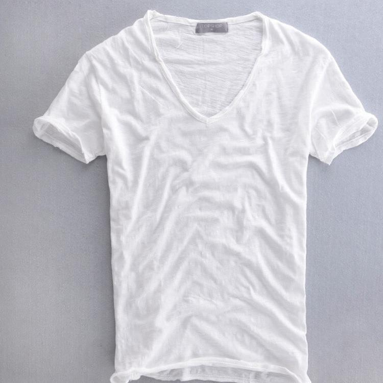 T-Shirts. Whether you need a % cotton Hanes T-Shirt or a Fruit of Loom heavy cotton long sleeve T-Shirt, Blank Shirts has you covered if you need to buy blank t-shirts at low wholesale prices.
