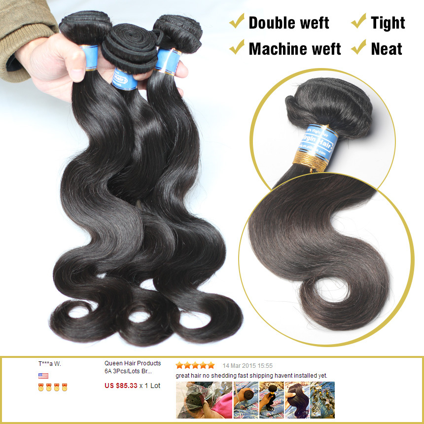 Hair Extensions & Wigs Pro Wig Hair Glue Adhesives Remover Fast Remove Hair Extension Tape For Lace Wig Bond Toupee Accessory 1 Bottle 30ml Relieving Rheumatism