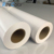 Wide Format Roll Premium RC Satin Paper Satin Coated Paper 190gsm/240gsm/260gsm