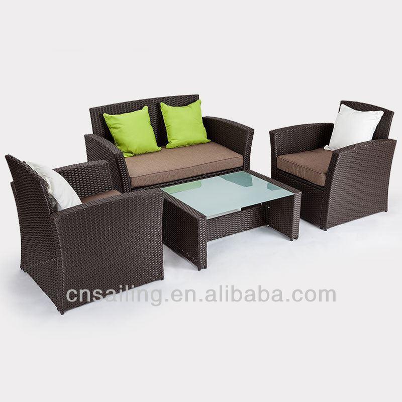 Wholesale Classic Cheap Outdoor Garden Furniture