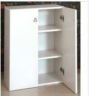 placard de chaussures ikea. Black Bedroom Furniture Sets. Home Design Ideas