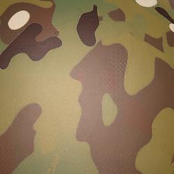 Xinxing Пуленепробиваемый Шлем БЫСТРЫЙ NIJ IIIA арамидный Камуфляжный баллистический шлем FH03