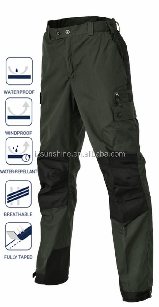 Pantalones Tacticos Impermeables Con Muchos Bolsillos 2016 Buy Pantalones Tacticos Pantalones Con Muchos Bolsillos Pantalones Tacticos Impermeables Product On Alibaba Com