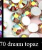 dream topaz