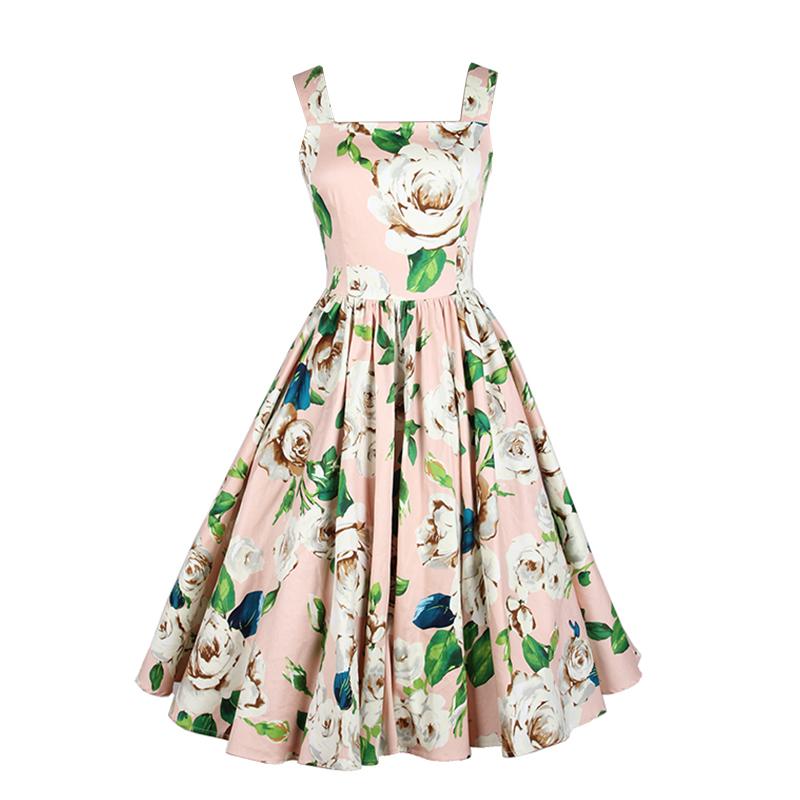 Achetez en Gros hawaii robe style en Ligne à des