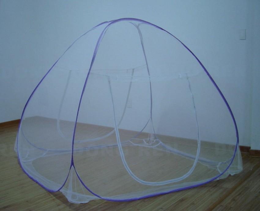 B 233 B 233 Lit Landau Moustiquaire Lit Tente Pop Up Tente De