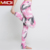 SUPPLEX Ladies Fitting Sublimation Tights And Other Styles China Products Custom Leggings