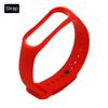 RED-strap