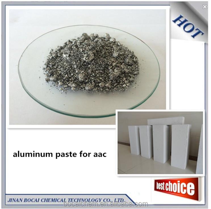 Бетон алюминиевый купить бетон миксер москва
