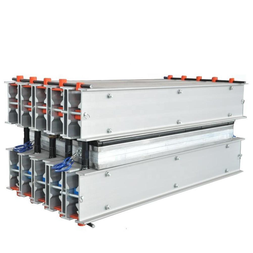 конвейерные ленты и оборудование