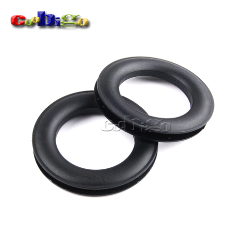 Online Buy Wholesale Grommets For Curtains From China