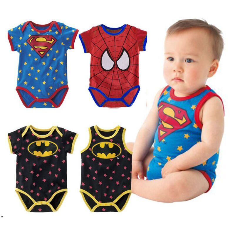 Cute girl baby clothes online