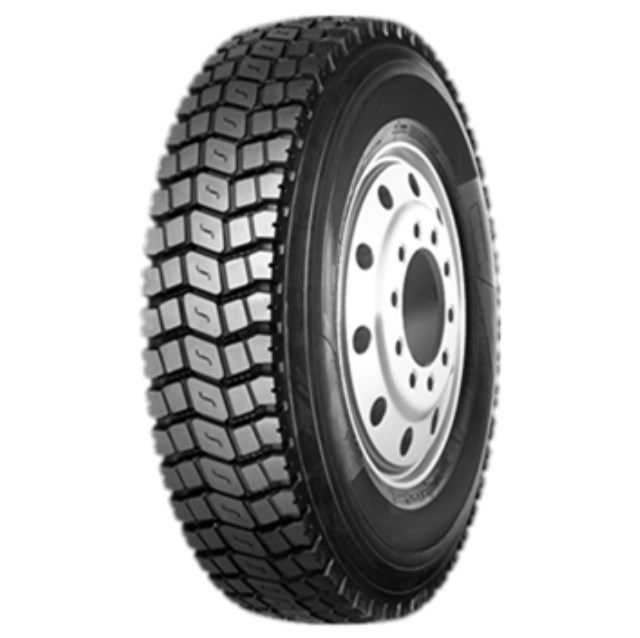 trailer tires and rims st 205 75r15