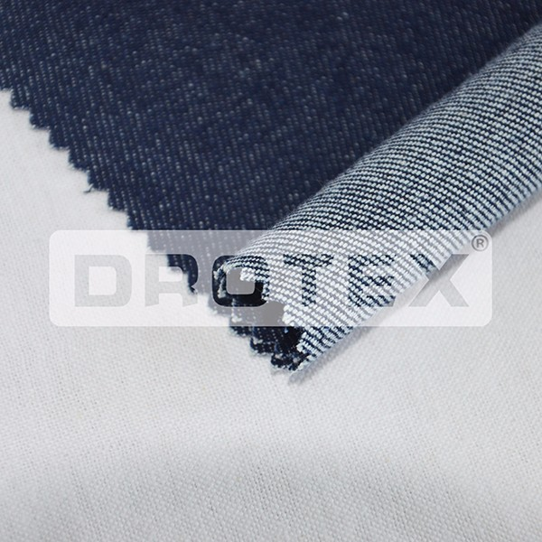Reflective FRC Clothing Supplier Fire Resistant Work Clothes denim workwear - KingCare | KingCare.net