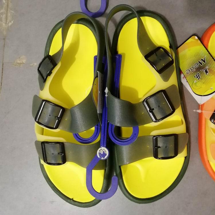 men's sandal men clogs garden clog beach sandal man slipper shoes