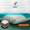MWS-2016DA  3D mousse cotton cover