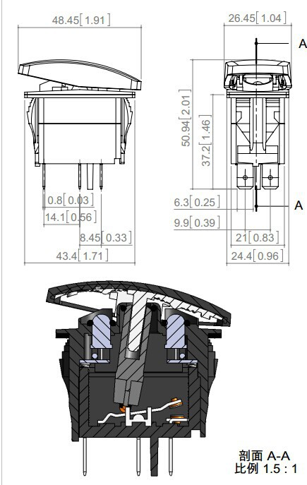 Toyota Circuit Opening Relay Location furthermore US6241326 likewise Radio Wiring Diagram Mercury Monterey further 6 Pin Dpdt Rocker Switch Wiring Diagram likewise Camshaft Position Sensor Location Pt Cruiser. on toyota e locker wiring diagram