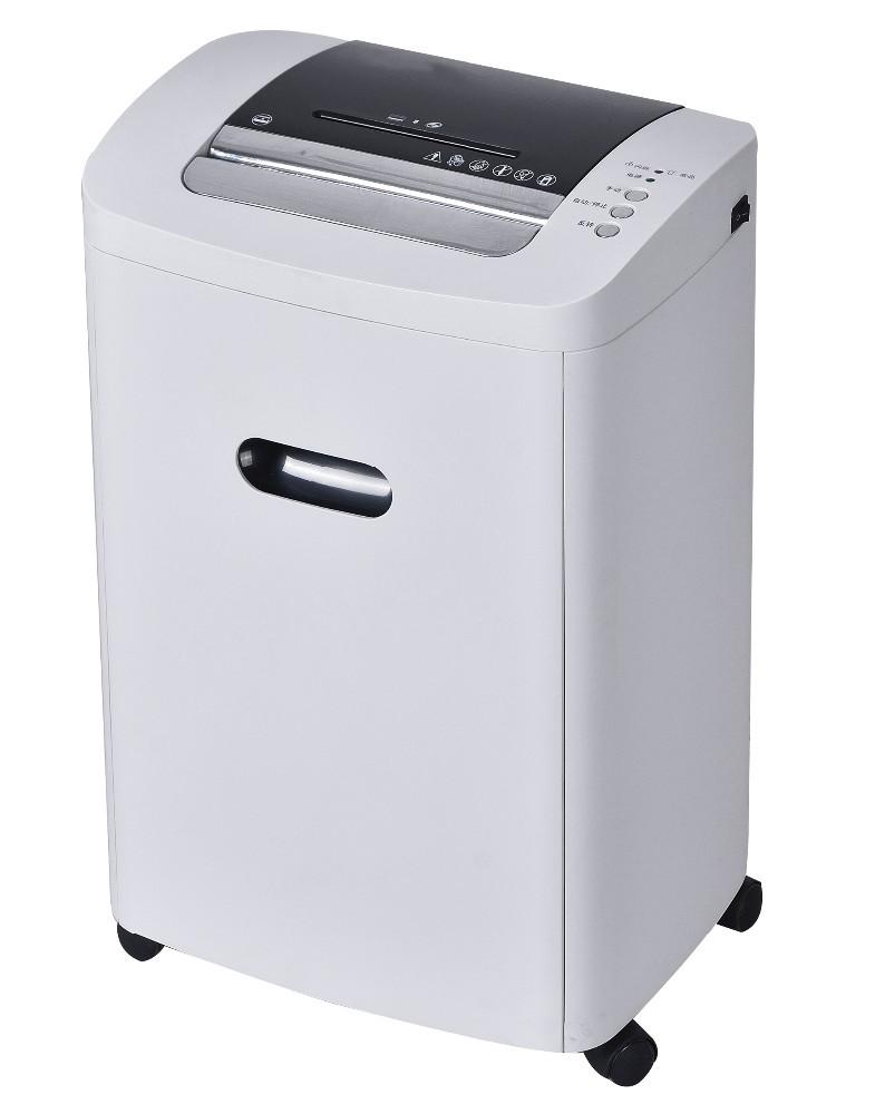 JP-3508MD мини офисных отходов papershredder машина Новое поступление умные