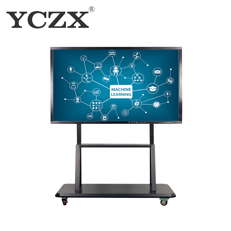 Kids Digital Writing Drawing Board Tablet digital calendar board - Yola WhiteBoard | szyola.net