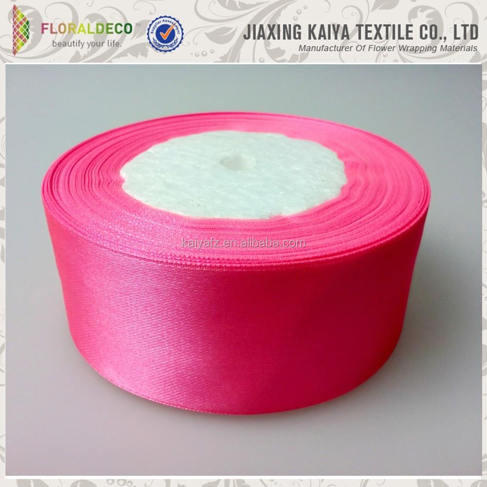 Купить ткань ленту одеяла из 100 верблюжьей шерсти
