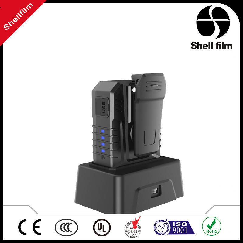 2018 BWC For Police Officer hd1080p sj 9000 wifi sport camera hd spy lighter