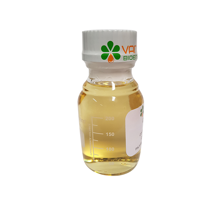 CDE-K85 Malaysia Surfactants Cocodiethanolamide 85% Personal Care