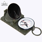 Compass Useful Compasses Military Compass/outdoor Compass/map Compass
