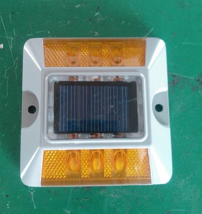 Солнечная шип алюминиевый стоянке объектов продукты