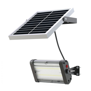 Hot Small Energy Best Selling Solar Products For House Home Product