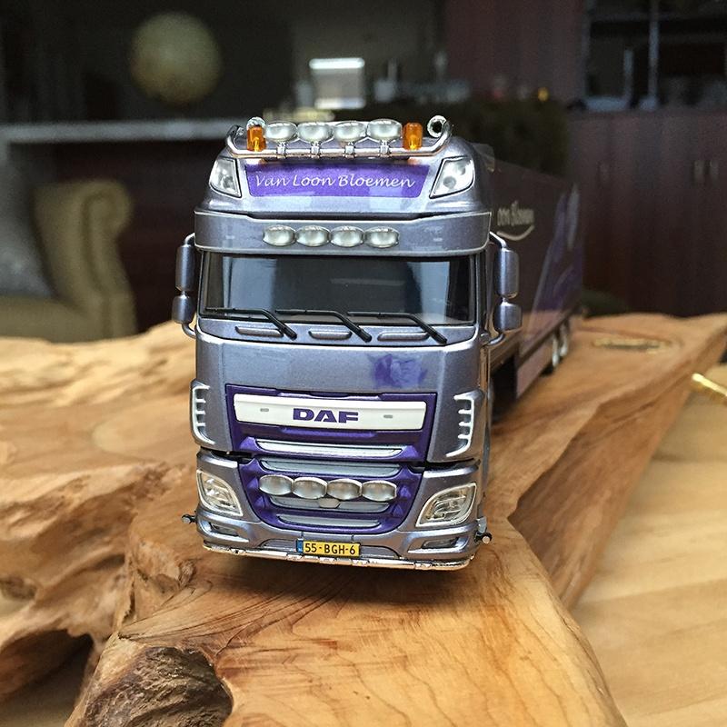OEM модель грузовика от китайского производителя 1 50 литые модели грузовика