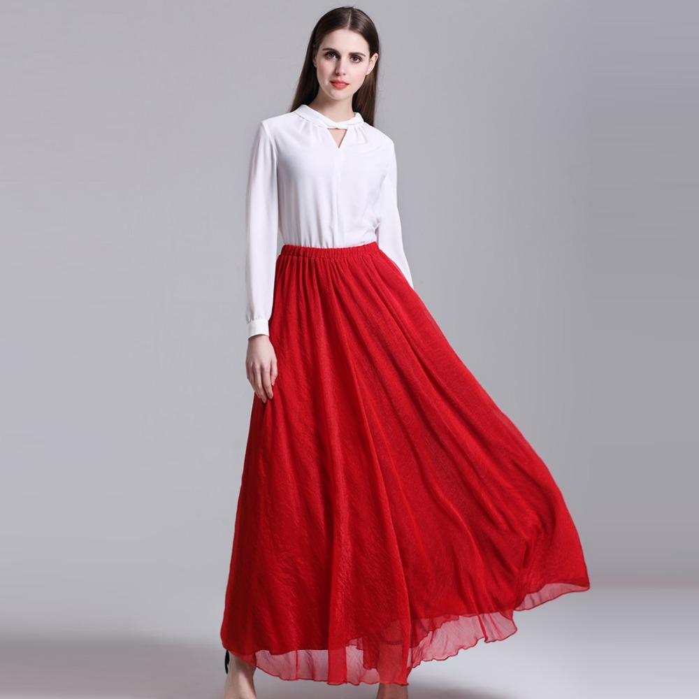 1fd3843c37ff9 Bohemian Maxi Skirts Uk - raveitsafe