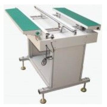 Оборудование конвейерная лента цены для обеспечения безопасной эксплуатации эскалаторов и пассажирских конвейеров
