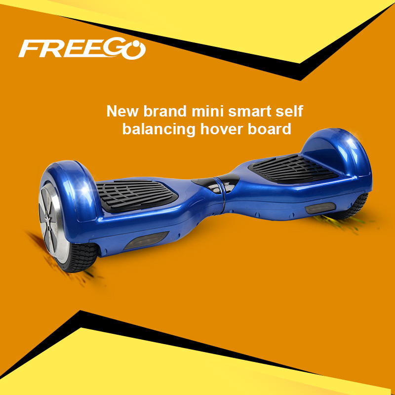 Wholesale 500w And 12km H Sagway 2 Wheel Hoverboard Hands