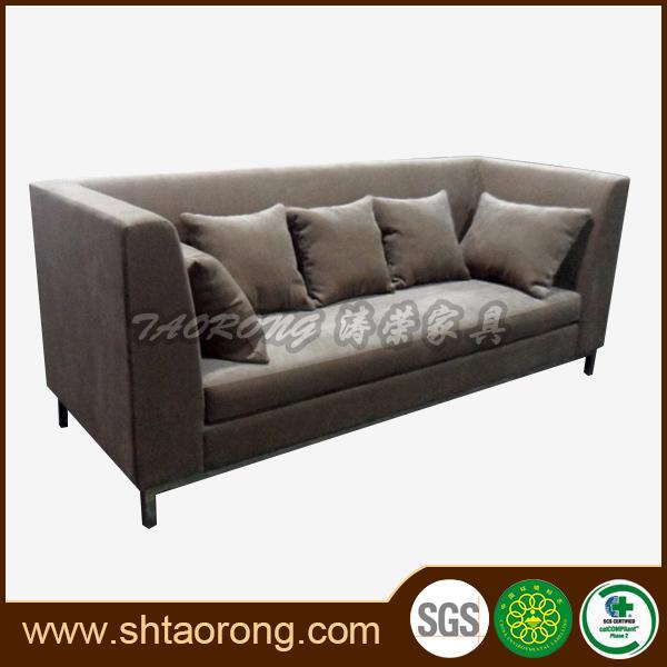hohe r ckenlehne leder neuesten sofa design wohnzimmer. Black Bedroom Furniture Sets. Home Design Ideas
