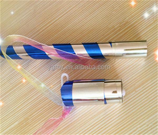 Новое поступление, мини-светящаяся трость 70 см, появляющаяся палочка, лучший подарок для детей