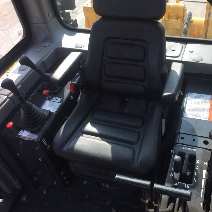 Горячая Распродажа, новый бульдозер shantui sd 16l SD16L, цена с сертификатом ISO