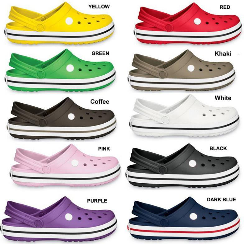 Crocodile Ladies Shoes Malaysia