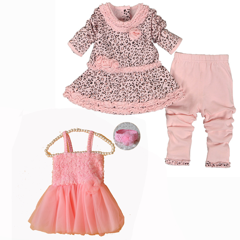 Select from a variety of to cute baby clothes, lovely accessories and hairstyles the ones you like best of all to dress them up for a new day as cute as you can. Enjoy it! Published: Apr 14,