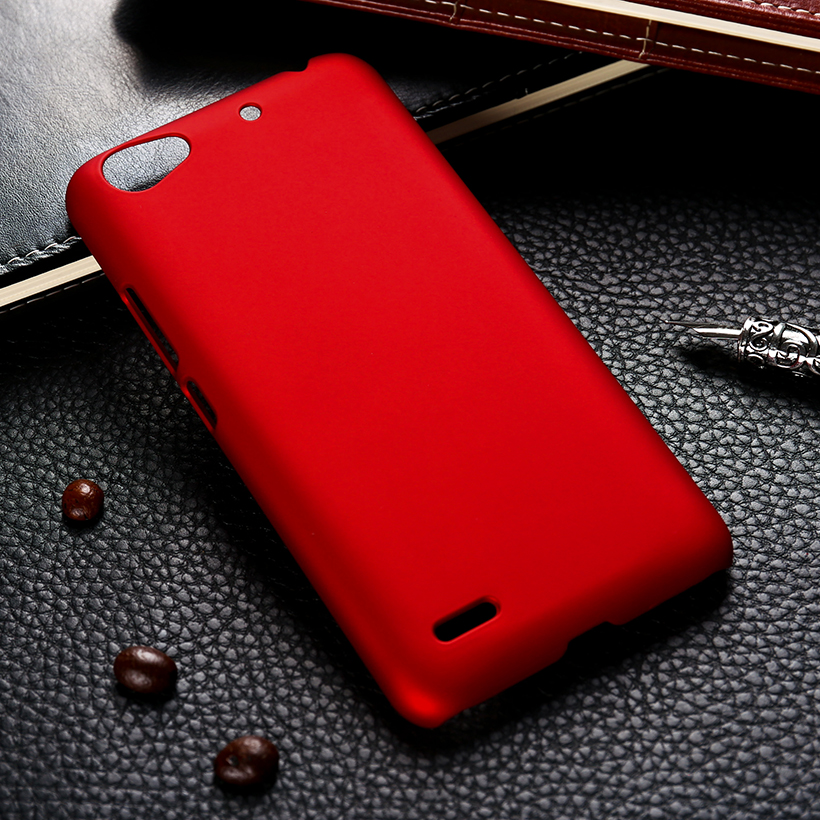 super popular 3f3d1 8fa21 zTE A460 wallet cases - Chinese Goods Catalog - ChinaPrices.net