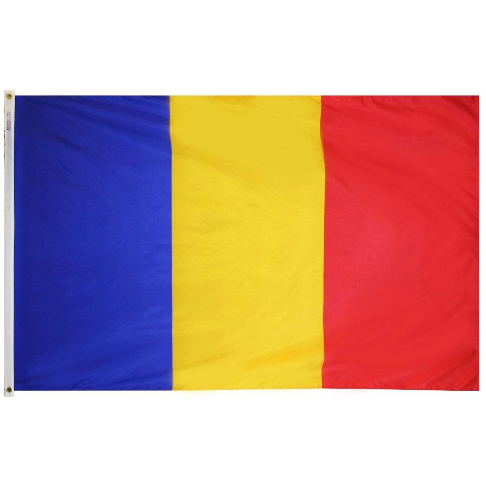 Forderung Benutzerdefinierte Polyester 5x3 Fusse Grosse Wasserdichte Land Flagge Blau Gelb Rot Flagge Buy Land Blau Gelb Rot Flagge Land Blau Gelb Rot Flagge Land Blau Gelb Rot Flagge Product On Alibaba Com
