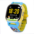 Tencent QQwatch Kids Smart Watch children phone GPS Tracker Wifi Locating GSM Camera Remote Locating Security