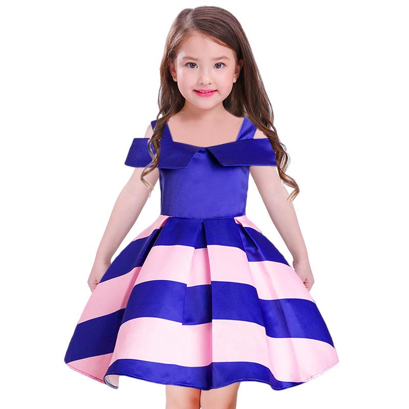robe fille 10 ans
