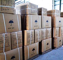 Оптовая продажа, Высококачественная кашемировая мерсеризованная шерстяная Смешанная Зимняя шерстяная пряжа 2/26 для одежды, зимняя пряжа